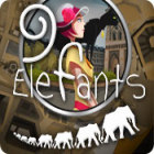 9 Elefants Games to Play Free