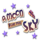  A Moon for the Sky spel