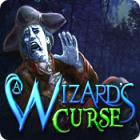 A Wizard's Curse
