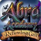 Abra Academy: Returning Cast spel