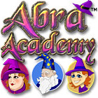 Abra Academy