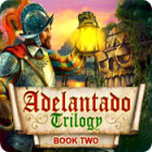  Adelantado Trilogy: Book Two spel
