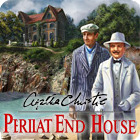 Agatha Christie: Peril at End House spel