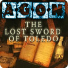 AGON: The Lost Sword of Toledo