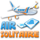 Game game PC - Air Solitaire