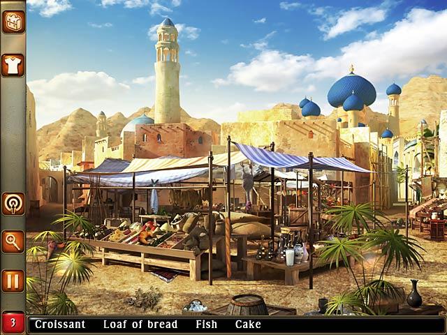 Casinos Royal Panda Pel
