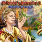 Alchemist's Apprentice 2: Strength of Stones