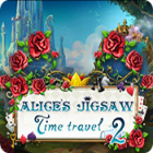 Alice's Jigsaw Time Travel 2