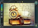 Alice's Jigsaw Time Travel