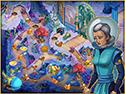 Alicia Quatermain 4: Da Vinci and the Time Machine Collector's Edition