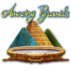  Amazing Pyramids spel