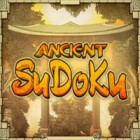 Ancient Sudoku