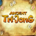  Ancient Trijong spel