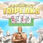Ancient Tripeaks 2