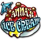 Anna's Ice Cream