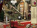 Antique Mysteries: Secrets of Howard's Mansion
