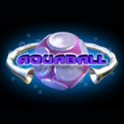 Aquaball