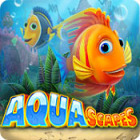  Aquascapes spel