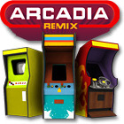 Arcadia REMIX