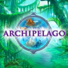 Archipelago