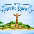 Arctic Quest