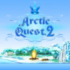  Arctic Quest 2 spel