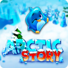 Free download game PC - Arctic Story