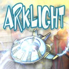 ArkLight