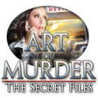  Art of Murder: Secret Files spel