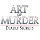 Art of Murder: The Deadly Secrets