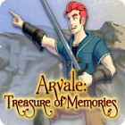 Arvale: Treasure of Memories