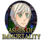  Ashes of Immortality spel