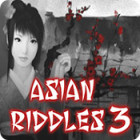 Asian Riddles 3 Games to Play Free