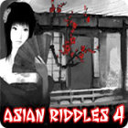 All PC games - Asian Riddles 4