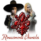  Aspectus: Rinascimento Chronicles spel