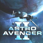 Download games PC - Astro Avenger 2