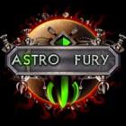 Astro Fury