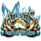  Atlantis: Pearls of the Deep spel