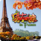 PC game demos - Autumn in France