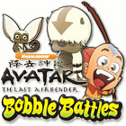  Avatar Bobble Battles spel