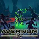 Ilmaiset pelit Avernum IV nettipeli