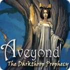  Aveyond: The Darkthrop Prophecy spel