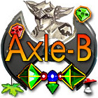 Good Mac games - Axle-B
