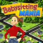 Babysitting Mania