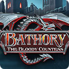 Bathory: The Bloody Countess