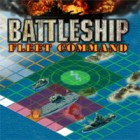 Battleship: Fleet Command spel