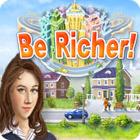 Be Richer