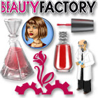  Beauty Factory spel
