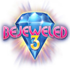  Bejeweled 3 spel
