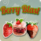 Games for Macs - Berry Blast